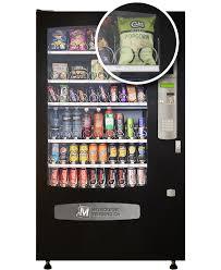 Vending Machine Clip Art Fascinating 48 Gumball Machine Picture Vending Machine HUGE FREEBIE Download