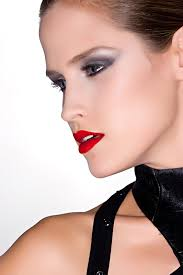 customized makeup and hair services by top toronto makeup artist christine cho