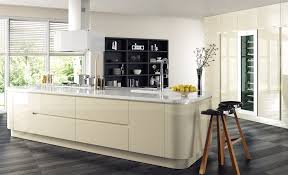 Design Your Own Kitchen The Kitchen Depot Fitted Kitchens - Fitted kitchens