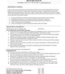 Sample Resume Housekeeping Duties Nanny Job Description Best