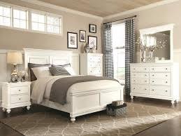 best bedroom furniture manufacturers. Best Bedroom Furniture Brands Italian Manufacturers Nice .