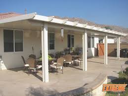 aluminum patio covers kits. Aluminum Patio Cover Kits B92d On Attractive Small Space Decorating Ideas With Covers