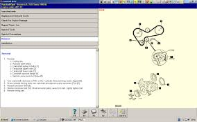 vauxhall frontera engine diagram vauxhall wiring diagrams online