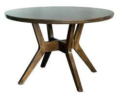 40 round dining table kitchen table inch round table large size of dining dining set for
