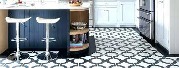 black and white linoleum black and white linoleum flooring checkerboard designs checd roll black and white black and white linoleum