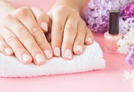 nail per package queen beauty salon wellington