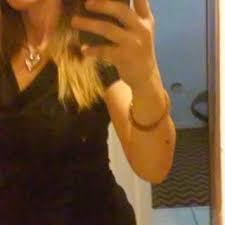 Wendi Chambers Facebook, Twitter & MySpace on PeekYou