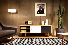 40 Reizend Bar Im Wohnzimmer Frisch Modernes Wohndesign
