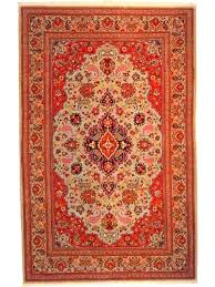 rug los angeles rug cleaning rug hand knotted x rug cleaning ca rug los rug los angeles