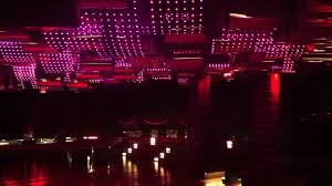 Madrix Aura Light And Sound Suite Ny New York