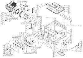 mi t m gen 7500 0mhe parts list and diagram ereplacementparts com click to close