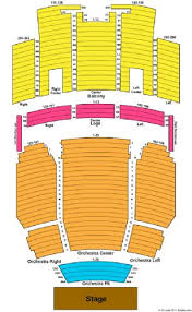 Kingsbury Hall Utah Seating Chart Kingsbury Hall Tickets And Kingsbury Hall Seating Chart