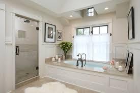 Budgdet Bathroom Remodels Present Beautiful Bathrooms | HomesFeed