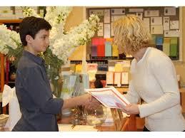 Job Interview Teenager Tween Teen Job Interview Skills Workshop In Mill Valley Rohnert
