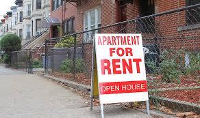 D Rental Assistance