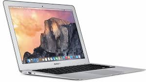 osta macbook air