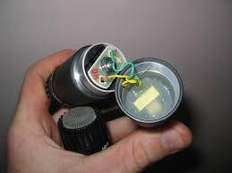 shure sm58 professional wiring schematic wiring diagrams shure sm58 wiring diagram diagrams and schematics
