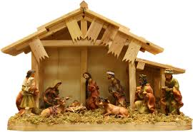outdoor wood nativity scene discover free woodworking plans and tasks for outside wood nativity scene styles begin your subsequent undertaking for out of