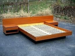 modern furniture definition. Furniture Definition Modern