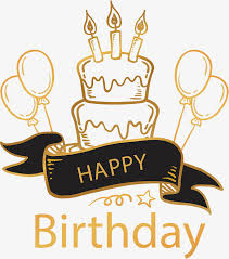 Birthday Cake Png Vectors Psd And Clipart With Transparent