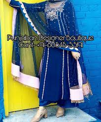 Kurti Plazo Design 2018 Plazo Suit Styles 2018 Punjaban Designer Boutique