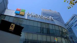 Microsoft Theater Renovations Unveiling May 5th 2016