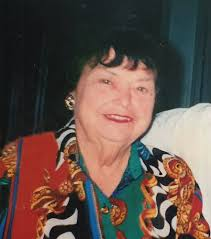 Obituary of Mavis Isabel Hollis | Welcome to Murphy Family Funerals...