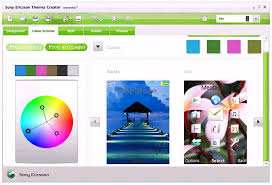 themes create themes creator 4 16 2 6 download for pc free