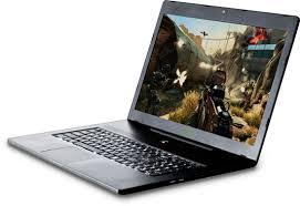 Hasil gambar untuk gambar laptop gaming