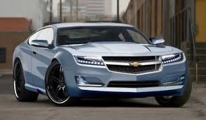 chevrolet new car release2017 New Cars Coming Out 2017 New Car Models  Best Car Of 2017