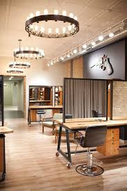 beauty salon lighting. salon of distinction sine qua non west town chicago il this is totally what my will look like beauty lighting