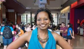 My Top 5: The Health Museum's Dr. Melanie Johnson   365 Houston