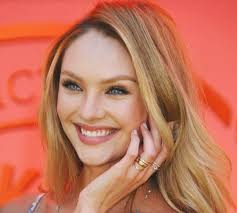 angelcandice candiceswanepoel victoriecret dress makeup beautiful angel fabulous gorgeous dess love amazing flawless perfect