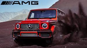Mercedes benz a class,2021 mercedes s class,mercedes benz a220 amg,2020 mercedes benz a220,mercedes benz s class 2021,mercedes benz a220 4matic,mercedes benz a220 review 2021 mercedes amg g63 brabus 700 | g class full review wagon + sound exhaust interior exterior. Mercedes G Class 2021 Full Size Luxury Suv 2021 Mercedes Amg G 63 Hot Car U S Spec Youtube