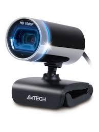 <b>Камера Web PK</b>-<b>910H a4tech</b> 6678467 в интернет-магазине ...