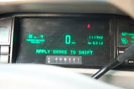 Dodge Ram Abs Light Reset How To Reset The Abs In A Dodge Ram It Still Runs