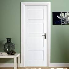 white interior doors. Fine Interior Perfect Modern White Interior Doors With Beautiful Door Hd Picture R  In Decorating Throughout O
