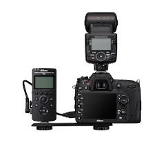 Insignia Wireless Remote Shutter Control Nikon Compatibility Chart Remotely Taking Photographs From Nikon