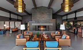exciting interior design in phoenix and scottsdale arizona furniture house modern home ideas modern interior house design8 interior