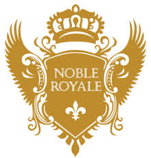 <b>Noble Royale</b> Perfumes And Colognes