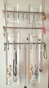 Jewelry Organizer Display Case Stands Suppliers Storage Diy.