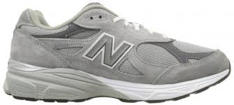 new balance diabetic shoes. 9 reasons to/not to buy new balance 990 v3 (november 2017 ) | runrepeat diabetic shoes
