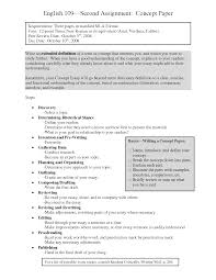 definition essay topics list com bunch ideas of definition essay topics list about cover letter