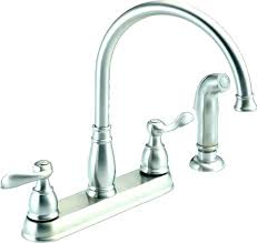 leaky delta faucet leaking kitchen faucet awesome delta faucet dripping delta faucet leaking how to fix leaky delta faucet