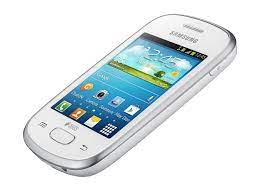 Samsung Galaxy Star S5280 specs, review ...