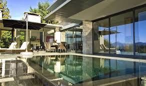 modern exterior sliding doors. Inquire About This Door Modern Exterior Sliding Doors R