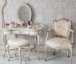 French Style Bedroom Decorating Ideas Simple Inspiration