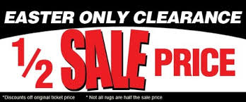 Rugs a Million Australiau0027s Favourite Rug Stores Buy Online  Rugs a  million
