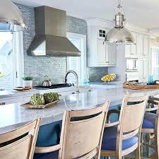 beach house lighting ideas. 20 Distinctive Kitchen Lighting Ideas For Your Wonderful Beach House