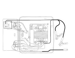 wiring diagram for a battery charger wiring image schumacher battery charger wiring diagram 06 counterfactual on wiring diagram for a battery charger